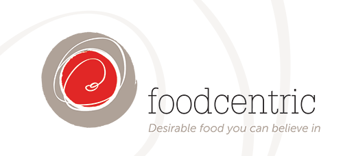 foodcentric