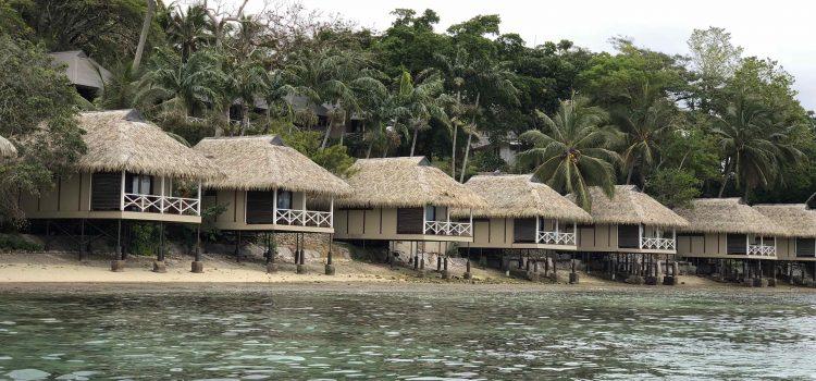 Vanuatu…Nature Lover's Paradise